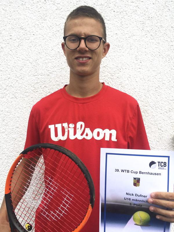 tc-ueberlingen-jugend-tennis-turnier